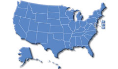 divorce laws by state