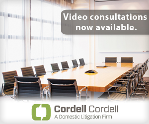 Video Consults
